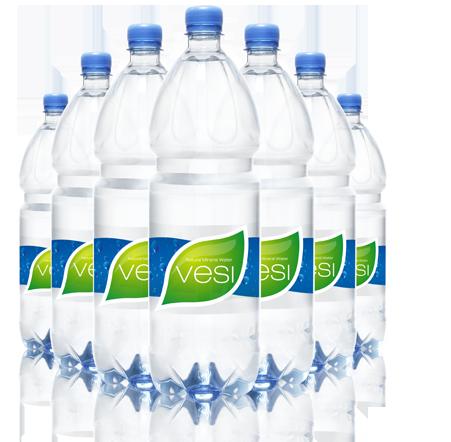 H2o Vesi